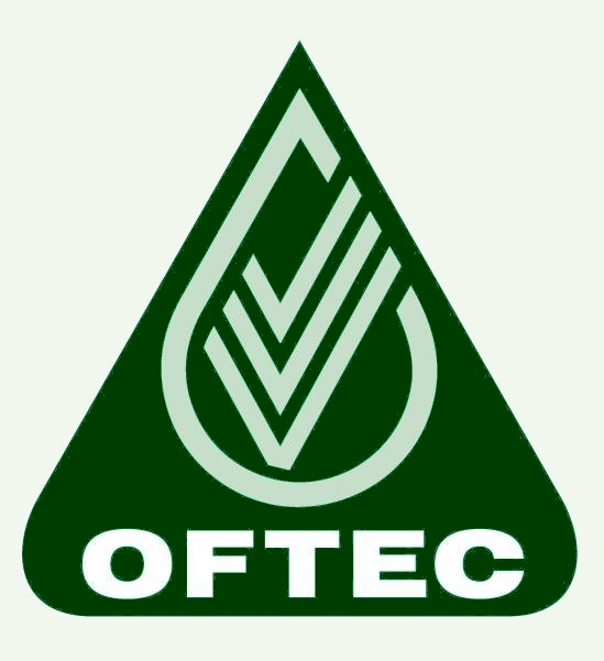 Oil Firing Technical Association (OFTEC) Website